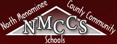 North Menominee County Community Schools